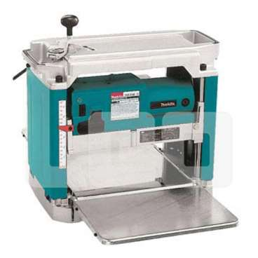 Plaina desengrosso 2012nb 110v makita