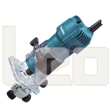 Tupia manual (ais) 3709 06mm,1/4 220v makita