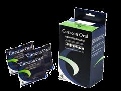 Curseon oral