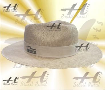 Chapéu personalizado nelore