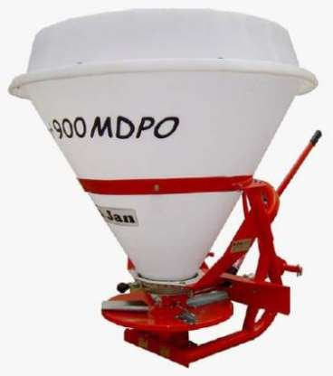 Distribuicao lancer mdpo 600 / 900 jan 2014