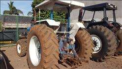 Ford 6600 - 00 - ford