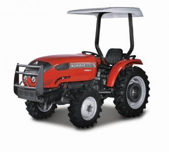 Tratores agrale 4230 / 4230.4 hse fbo