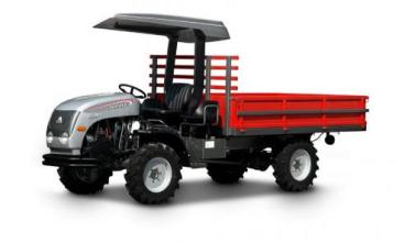Tratores agrale 4230.4 cargo