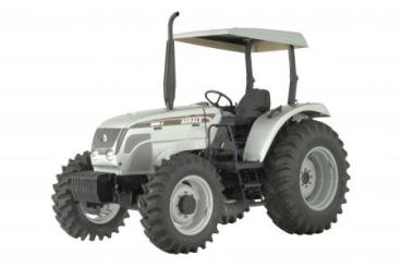 Tratores agrale 5085 / 5085.4