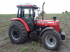 Mf 200 rops advanced