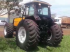 Trator valtra bh 180 ano 2006