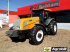 Trator valtra bh145 4x4 - ano 2008