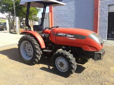 Tratores agrale 4230.4 2006